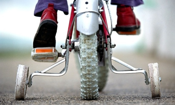 Bike-blog--Young-child-on-010