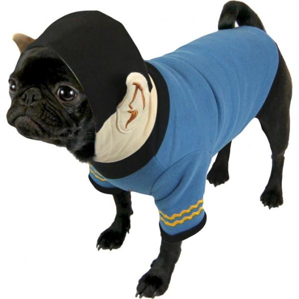 star-trek-spock-hoodie_670