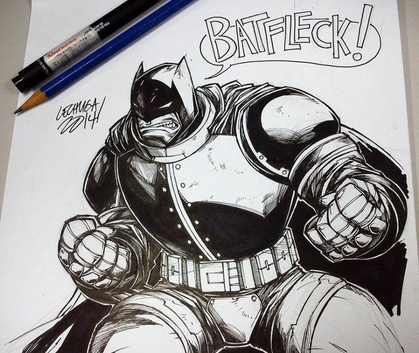 batfleck_sketch__by_curseoftheradio-d9hpxp7