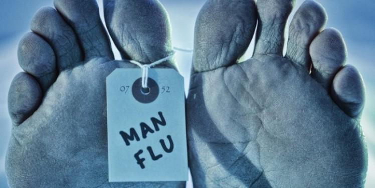 Man-flu-775x390