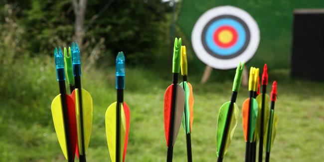 Archery-31