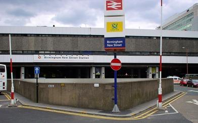 birmingham-new-street-01