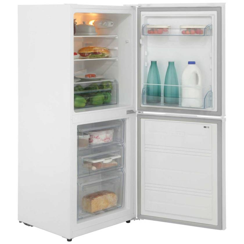 fridgemaster_mc55180ff_wh_02_l
