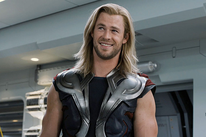 thor-3-funny-comedy-pic