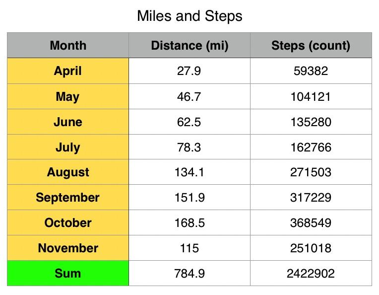 miles-and-steps-inc-nov-2016