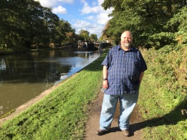 37-grand-union-canal-18th-october
