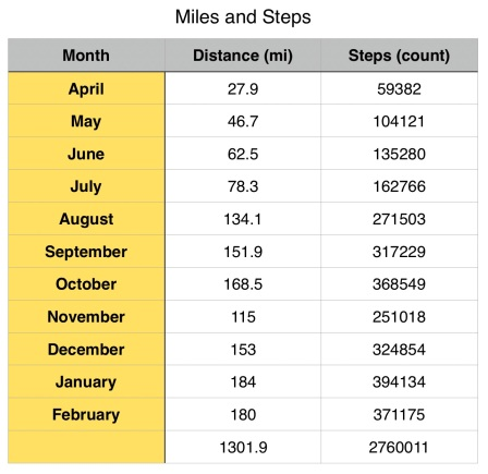miles-and-steps-feb-17