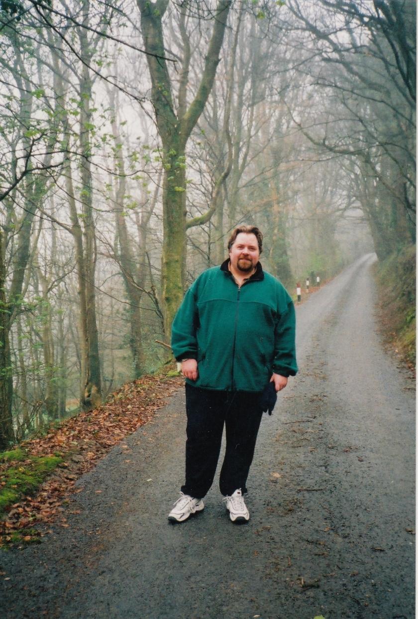 April 2001 1.jpg