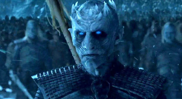 game-of-thrones-night-king-1035751
