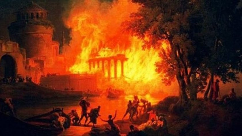 Great-Fire-of-Rome-Featured-1280x720.jpg